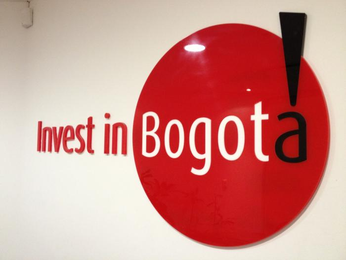 Bogota Startups